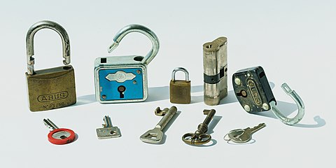 Locks and keys - a quintuple misfit.jpg