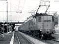 Locomotiva E333-006 ad Acqui Terme.png