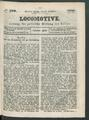 Locomotive- Newspaper for the Political Education of the People, No. 200, December 29, 1848 WDL7701.pdf