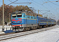 Locomotive ChS4-094 2014 G1.jpg