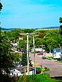 Lodi Scenic Overlook - panoramio.jpg