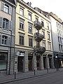 Loewenstr 42 Zurich.jpg
