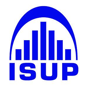 Paris Institute of Statistics - Image: Logo ISUP