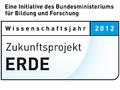 Logo-Wissenschaftsjahr-2012-Zukunftsprojekt-Erde.png