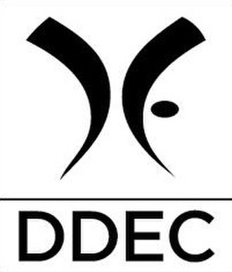 Puerto Rico Department of Economic Development and Commerce - Image: Logo department of economic development and commerce of puerto rico