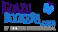 Logo-iguazubookers.png