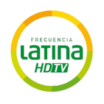 Logo-latina-2010-hd.png