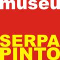 LogoII museu.png