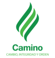 Logo CAMIMO 1.png
