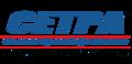 Logo CETPA.png