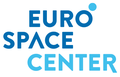 Logo Euro Space Center.png