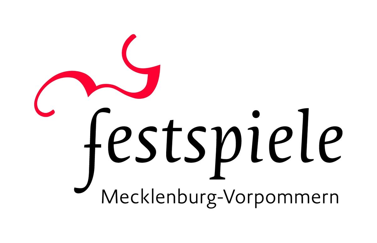 festspiele mecklenburg vorpommern wikipedia. Black Bedroom Furniture Sets. Home Design Ideas
