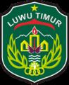 Logo Kabupaten Luwu Timur.png