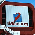 Logo Les Menuires.jpg