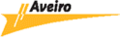 Logo Linha Aveiro.png