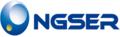 Logo NGSER 2009.png