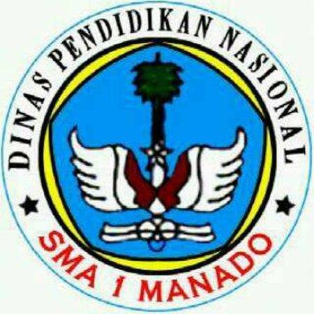 SMA Negeri 1 Manado