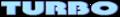 Logo Turbo 1987.png