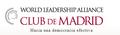 Logo del Club de Madrid.png