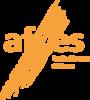 Logo gtrasnp.png
