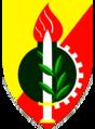 Logo himush.png