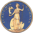 Logo of the Romanian Academy.png
