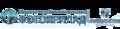 Logo photopribor.png
