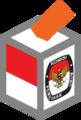 Logo pilkada.png