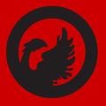 Logotip Ocell Negre 2010.png