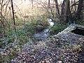 Lohovo Smiljanovac - panoramio.jpg