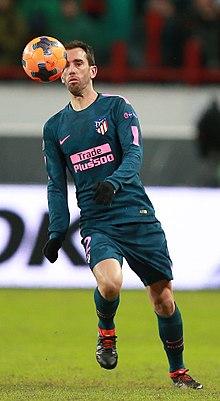 df656c06d23 List of Atlético Madrid players | Revolvy