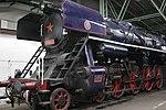 Lokomotiva 498.106 (001).jpg