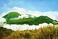 Lokon Mountain - panoramio.jpg