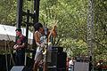Lollapalooza 2012 - FIDLAR.jpg