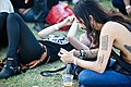 Lollapalooza 2014 (13706554154).jpg
