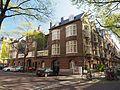 Lomanstraat, Amsterdamsche Rijtuigmaatschappij pic4.JPG