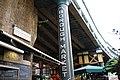 London - Borough Market.jpg