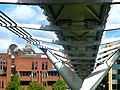 London - Millennium Bridge - panoramio.jpg