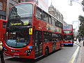 London Bus route 159 Oxford Street 033.jpg