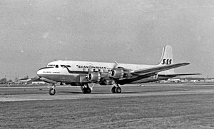 London Heathrow 1955 geograph-3080604-by-Ben-Brooksbank.jpg