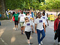 London Legal Walk (14253986383).jpg
