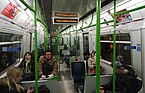 London MMB O1 District Line D-Stock.jpg