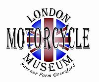 London Motorcycle Museum Logo.jpg