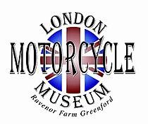 London Motorcycle Museum Logo.jpg