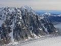 London Tower in Alaska.jpg