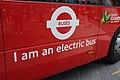 London United OCE3 (LJ14 SZR), Regent Street Bus Cavalcade (3).jpg