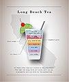 Long Beach Tea Recipe.jpg
