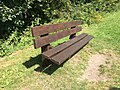 Long shot of the bench (OpenBenches 1733-1).jpg