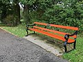 Long shot of the bench (OpenBenches 2488-1).jpg