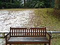 Long shot of the bench (OpenBenches 3926-1).jpg